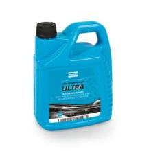 Atlas Copco RS ULTRA 5L