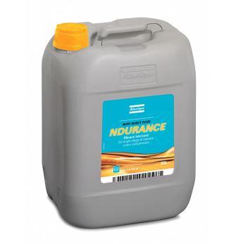 Atlas Copco Roto Inject Fluid NDURANCE 20L