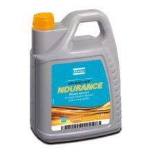 Atlas Copco Roto Inject Fluid NDURANCE 5L