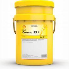 Shell Corena S3 R 46
