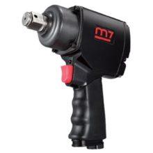 Utahovák M7