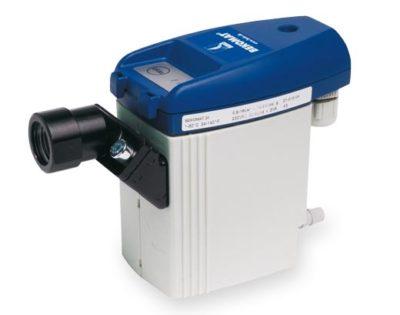 Odvaděč kondenzátu Bekomat 31U - 2,5 m3/min