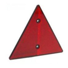 Odrazový trojúhelník