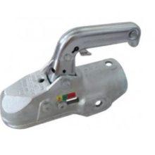 Tažná spojka (žehlička) 65mm
