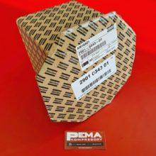 Atlas Copco 2901034301
