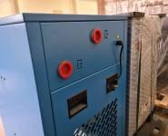 Susici jednotka Drytec SDE 380