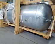 prodej tlakových nádob Atlas Copco