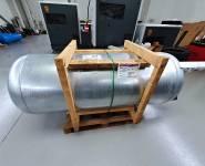 prodej tlakových nádob na vzduch