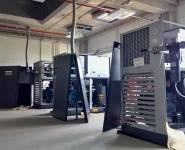 prodej kompresoru Atlas Copco